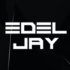 Profile picture of Edeljay