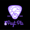 Profile picture of PaytPls