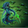Profile picture of GamerChrysalis