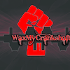 Profile picture of WaxMyCrankshaft