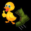 Profile picture of Duck_Punt