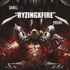 Profile picture of RyzingFire