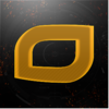 Profile picture of Odarrock