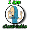 Profile picture of conhulioTV