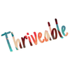 Profile picture of Thriveable
