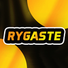 Profile picture of Rygaste