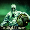 Profile picture of doclightmann