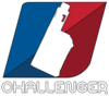 Profile picture of mmfChallenger