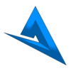 Profile picture of antroxtv