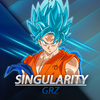 Profile picture of Ggrz_tv