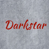 Profile picture of Darkstar07