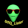 Profile picture of DTQ_Lister