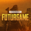 Profile picture of futurgame