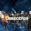 Profile picture of LaBeCeTi29