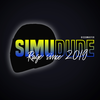 Profile picture of SimuDude