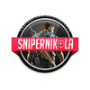 Profile picture of SniperNikola