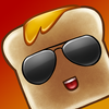 Profile picture of GrilledCheeseDaddy