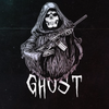 Profile picture of GHOST_420KR