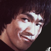 Profile picture of BruceLee936