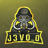 Profile picture of J3v0_o