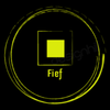 Profile picture of Fief_