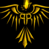Profile picture of Protophoenix