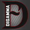 Profile picture of Digamma