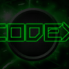 Profile picture of codexza