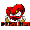 Profile picture of The_Evil_Heart