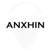 Profile picture of Anxhin