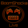 Profile picture of BoomShockaLive