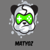 Profile picture of matyoztv