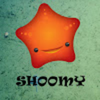 Profile picture of Shoomy_Official