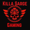 Profile picture of Killa_Sarge_Gaming