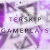 Profile picture of terskip_gameplays