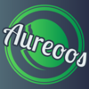 Profile picture of Aureoos