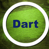 Profile picture of DartGaming18