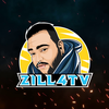 Profile picture of Zill4tv