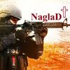 Profile picture of NaglaD