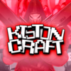Profile picture of kistoncraftYT