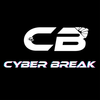 Profile picture of cyberbreak