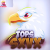 Profile picture of topssxvx