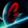 Profile picture of GyloTV