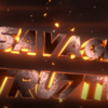 Profile picture of savagetruth311