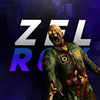 Profile picture of Zelrox_Stream