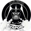 Profile picture of DarthVapers