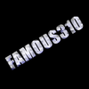 Profile picture of mrfamous310