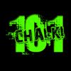 Profile picture of Chalki101