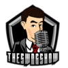 Profile picture of theswagshowtv