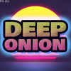 Profile picture of deeponion_